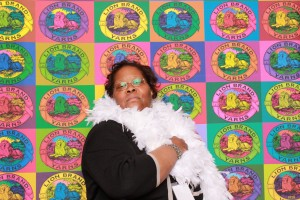 mashbooth_photo_1